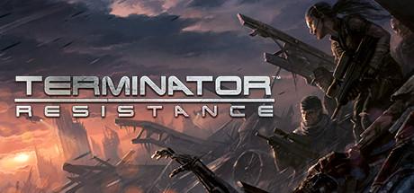 Image de Terminator Resistance