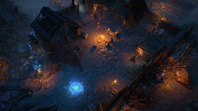 Images de Path of Exile 2
