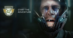 Crytek et Cloud Imperium Games (Star Citizen) trouvent finalement un accord amiable