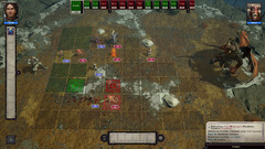 TacticalCombat_1920x1080.jpg