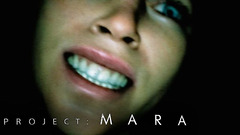 Project : Mara