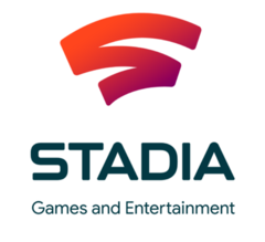 Google ferme son studio de développement Stadia Games and Entertainment