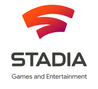 stadia-games.png