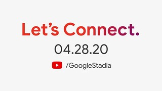 Stadia-Connect_04-24-20.jpg
