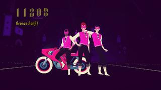 SayonaraWildHearts_20201001220624.jpg