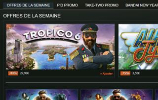 gamesplanet.png