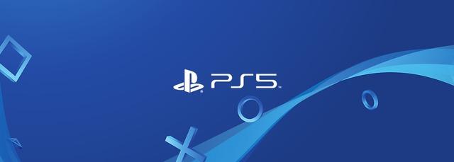 Image de PlayStation 5