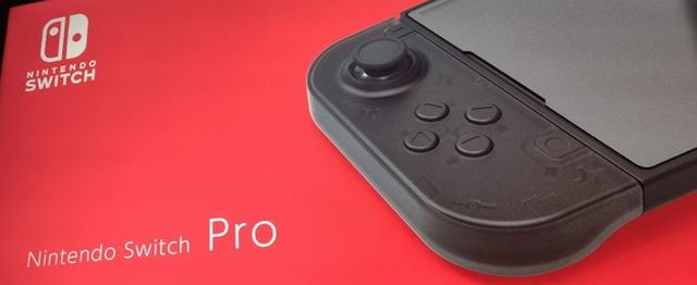 Mockup Super Switch Pro