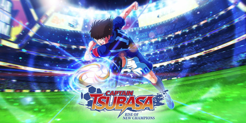 Captain Tsubasa : Rise of New Champions - Test de Captain Tsubasa : Rise of New Champions - La nostalgie au centre du match