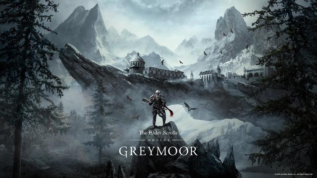 Image de Greymoor