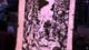 Image de  #142731