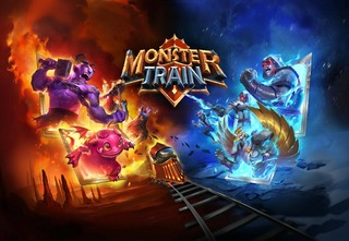 monster-train.jpg