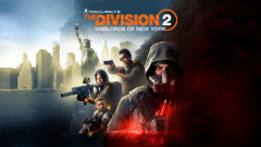 Test de Tom Clancy's The Division 2: Warlords of New York - Retour aux sources