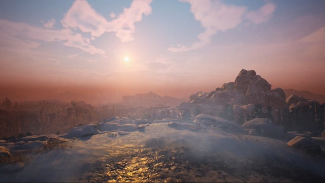 Images de Hunter's Arena: Legends