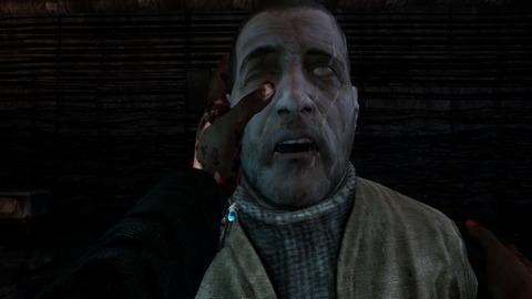 Allez Igor, une cure de vitamines et ça ira mieux !