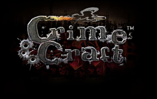 Images de CrimeCraft
