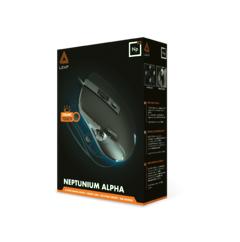 Np93-alpha-pack-sans-fond.png