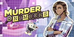 Test de Murder by Numbers - Le Picross à la rescousse de l'enquête