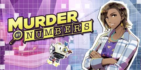 murderbynumbers_header.jpg