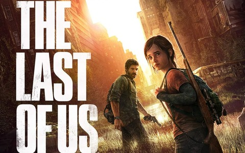 The Last of Us - HBO produira une série adaptée du jeu The Last of Us