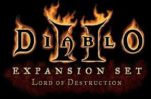 Logo de l'extension Lod