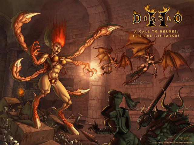 Images de Lord of Destruction