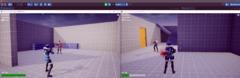 Multiplayerpreviewplay
