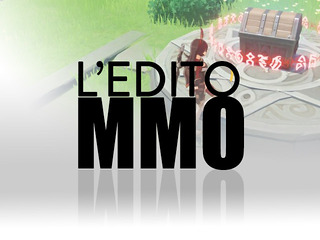 edito-mmo-pc-mobile-gameplay.jpg