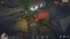 Images de Siege Survival: Gloria Victis