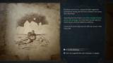 SiegeSurvival_Screenshot_07_Moral_Choice.png