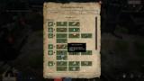 SiegeSurvival_Screenshot_02_Economy_Summary.png