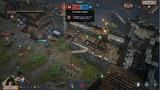 SiegeSurvival_Screenshot_04_Battle.png