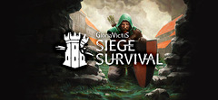 Aperçu de Siege Survival : Gloria Victis - Quand This War of Mine rencontre le tower defense