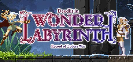 Record_of_Lodoss_War_Deedlit_in_Wonder_Labyrinth.jpg