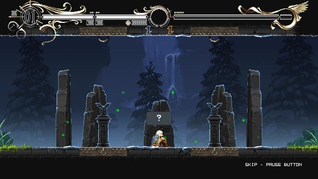 Images de Record of Lodoss War - Deedlit in Wonder Labyrinth