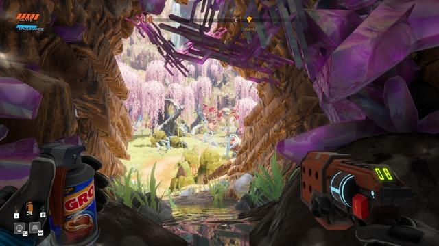 JourneytotheSavagePlanetScreenshot2020