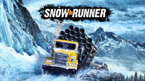 SnowRunner_MainArtwork_Freightliner_Logo.png