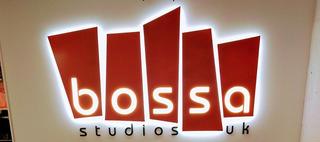 Bossa-Studios-Investment-Challenge-China-01-Header.jpg