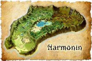 harmonin.png