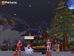 flyff_christmas2.jpg