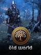 OldWorld Twitch3