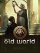 OldWorld Twitch1