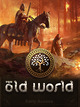OldWorld Twitch2