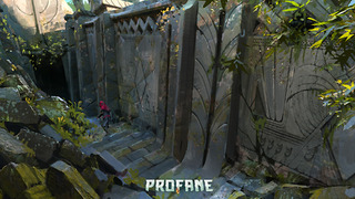 ConceptProfane02.jpg