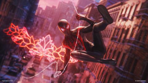 Spider-manMilesMoralesheader.png