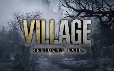 resident-evil-8-village.jpg