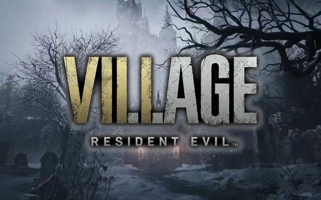 Resident Evil Village se découvre aux joueurs durant le Resident Evil Showcase