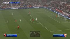 FIFA21_20201223130930.png