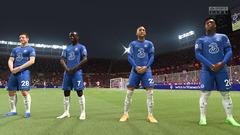 FIFA21_20201207142810.png