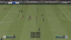 FIFA21_20201209125931.png